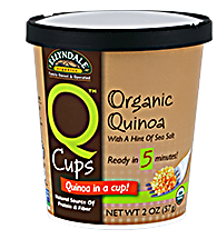 q cup organic featured
