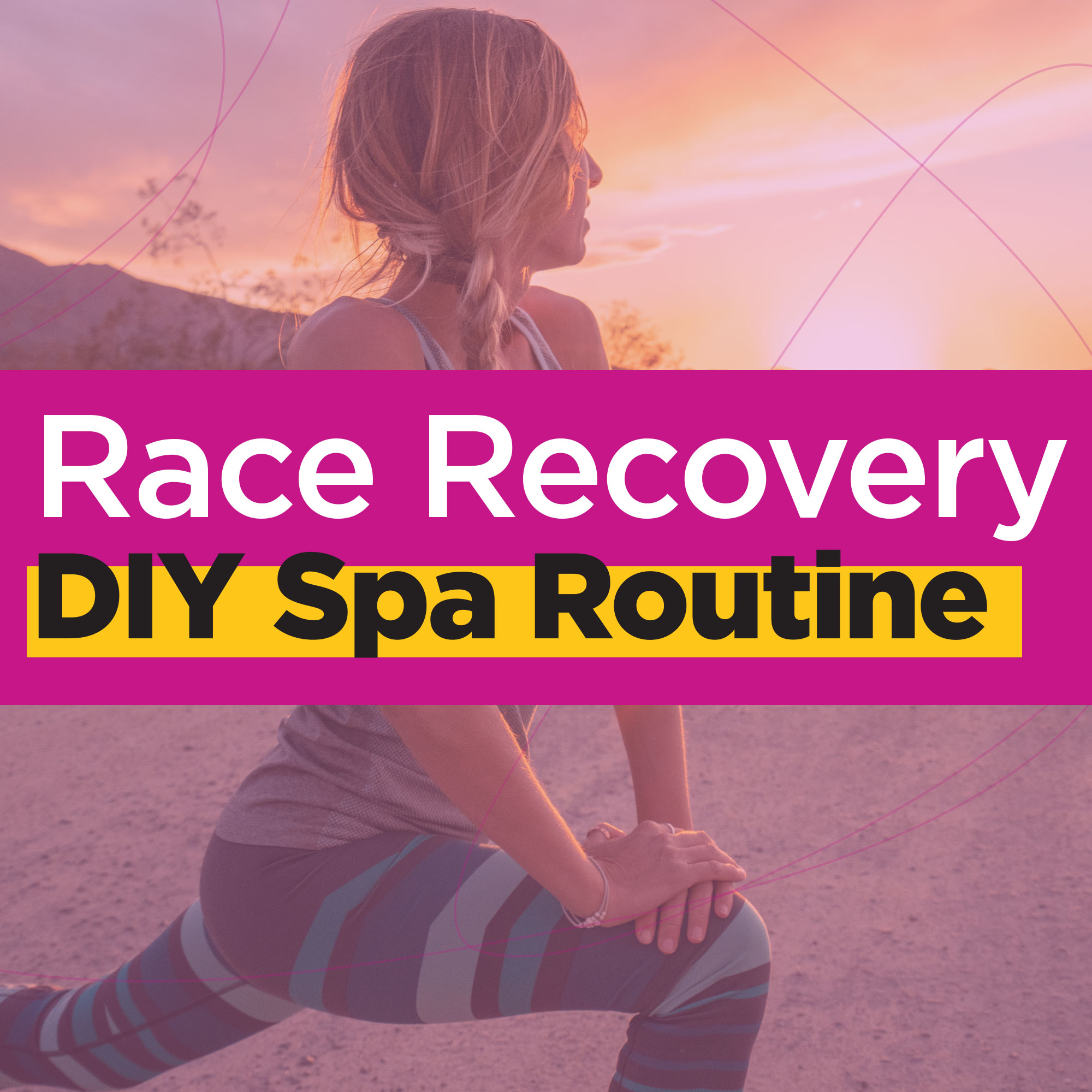 race recovery guide thumb