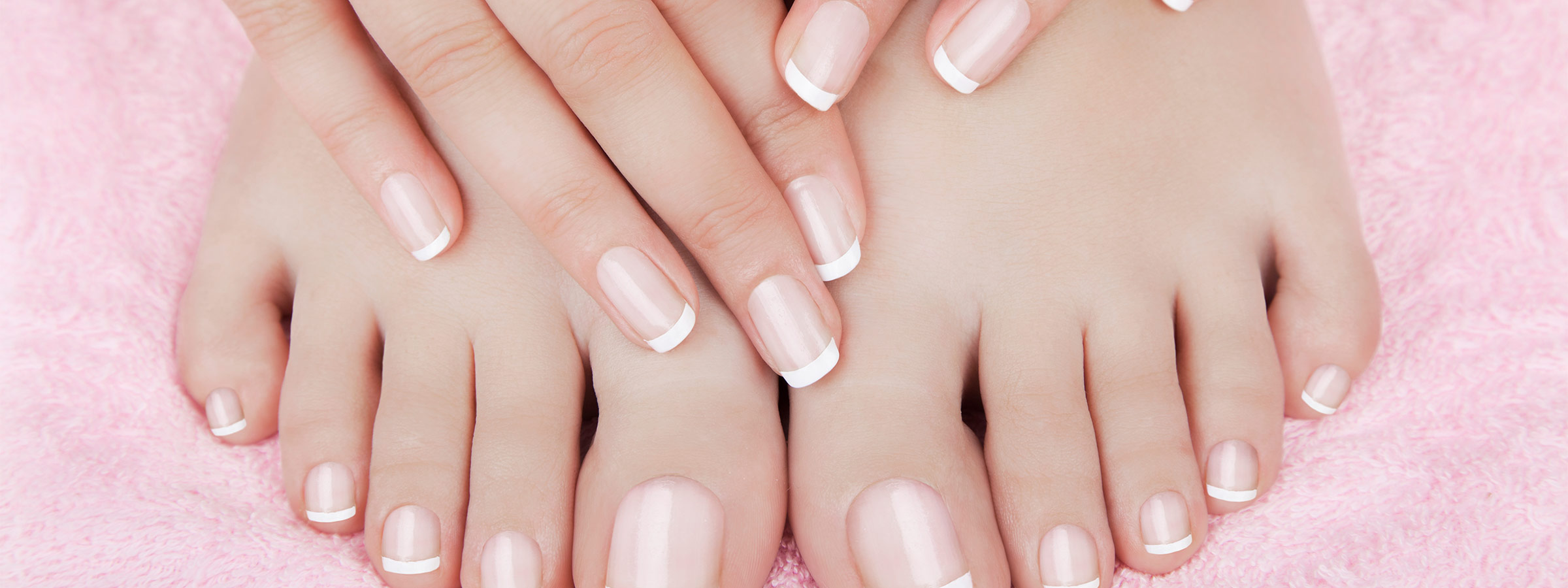 Argan Nail & Cuticle Oil   NOW Foods