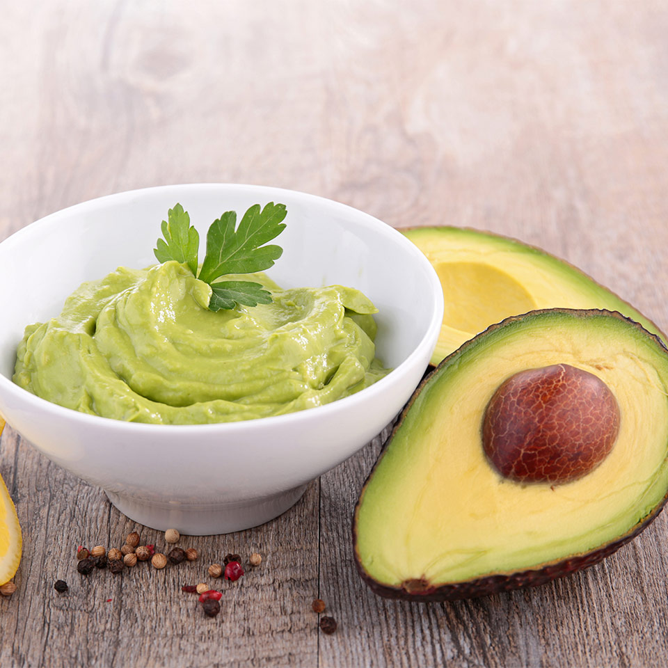 avocado mayo thumbnail