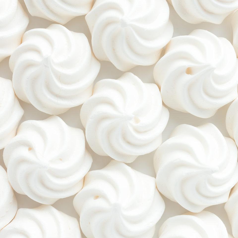 classic meringue thumbnail