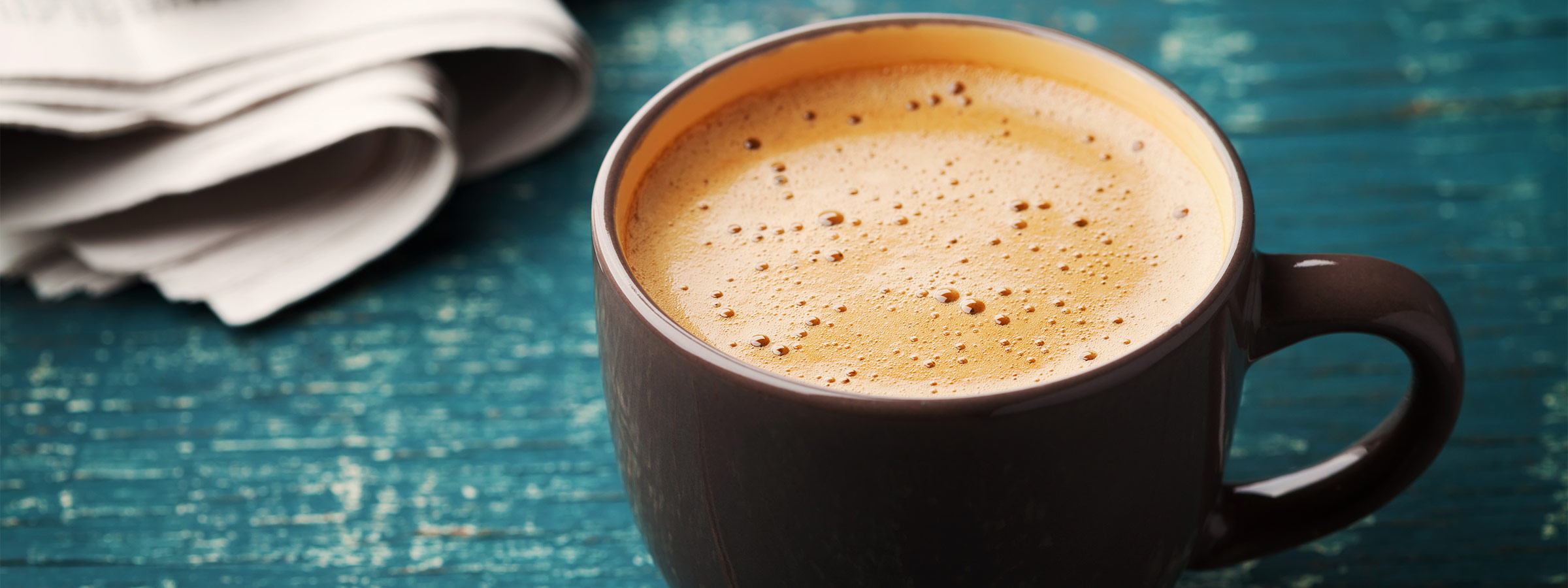 collagen coconut latte hero