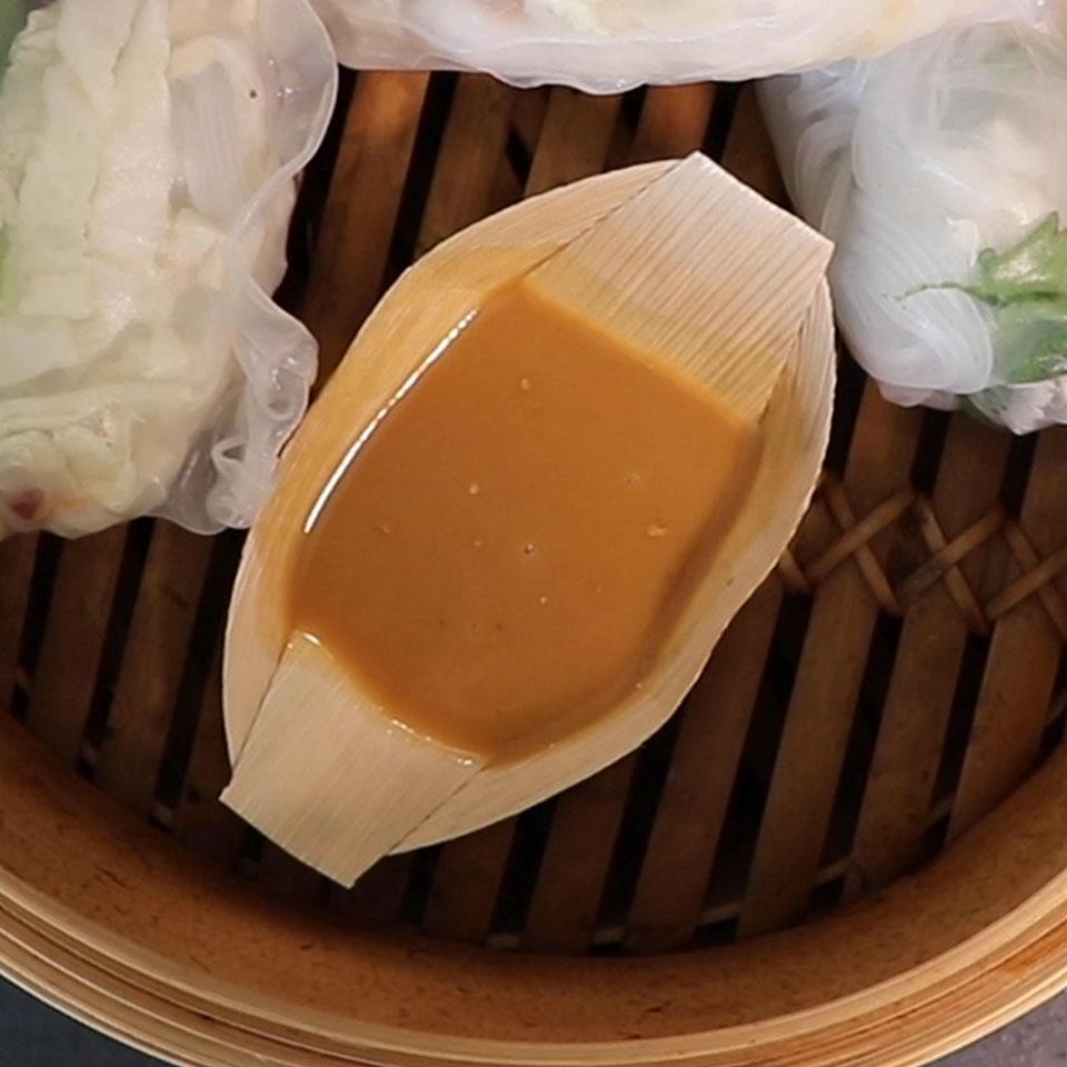 ginger-wasabi-hoisin-sauce