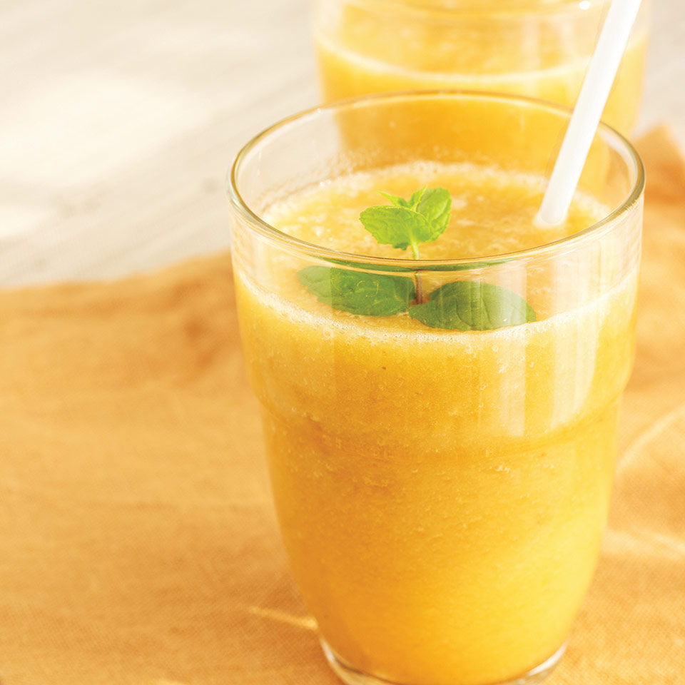 mango chili smoothie thumb