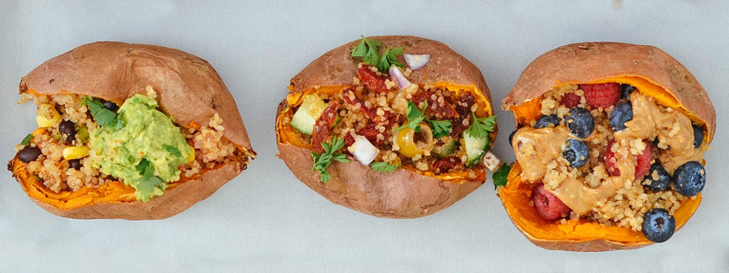 mex quinoa sweet potato hero