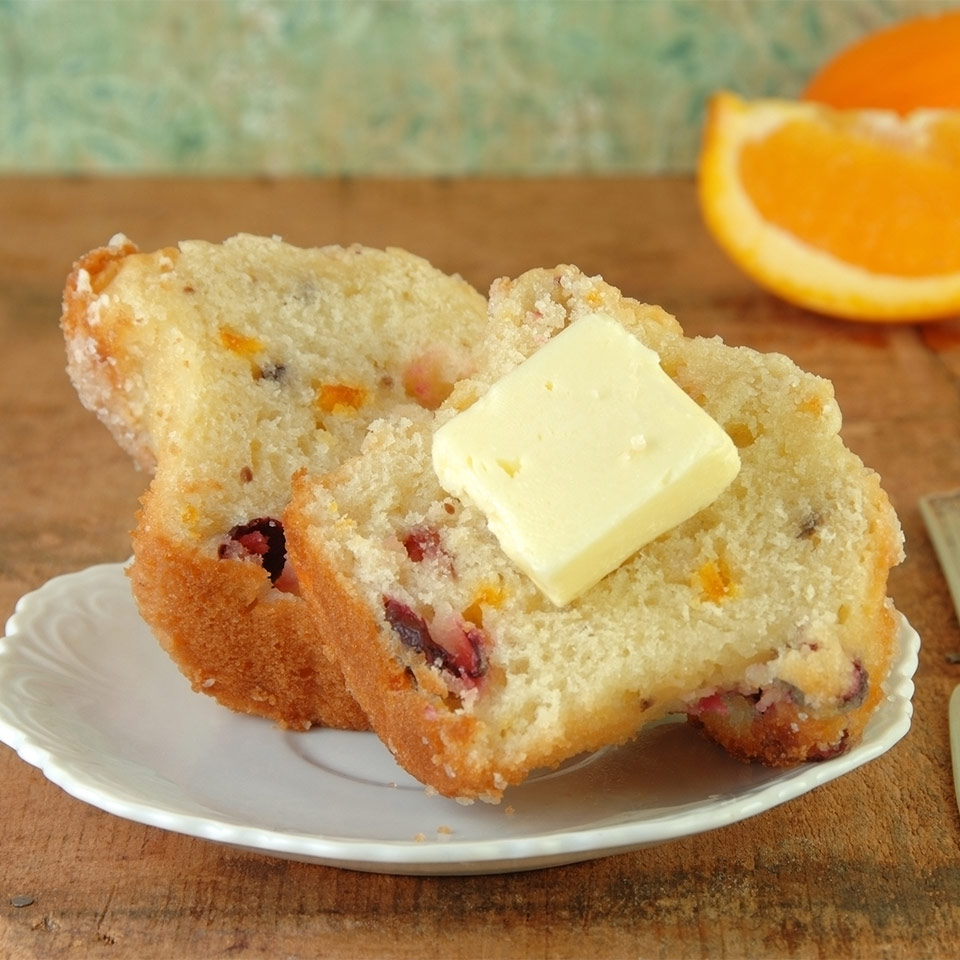 orange cran muffin thumbnail