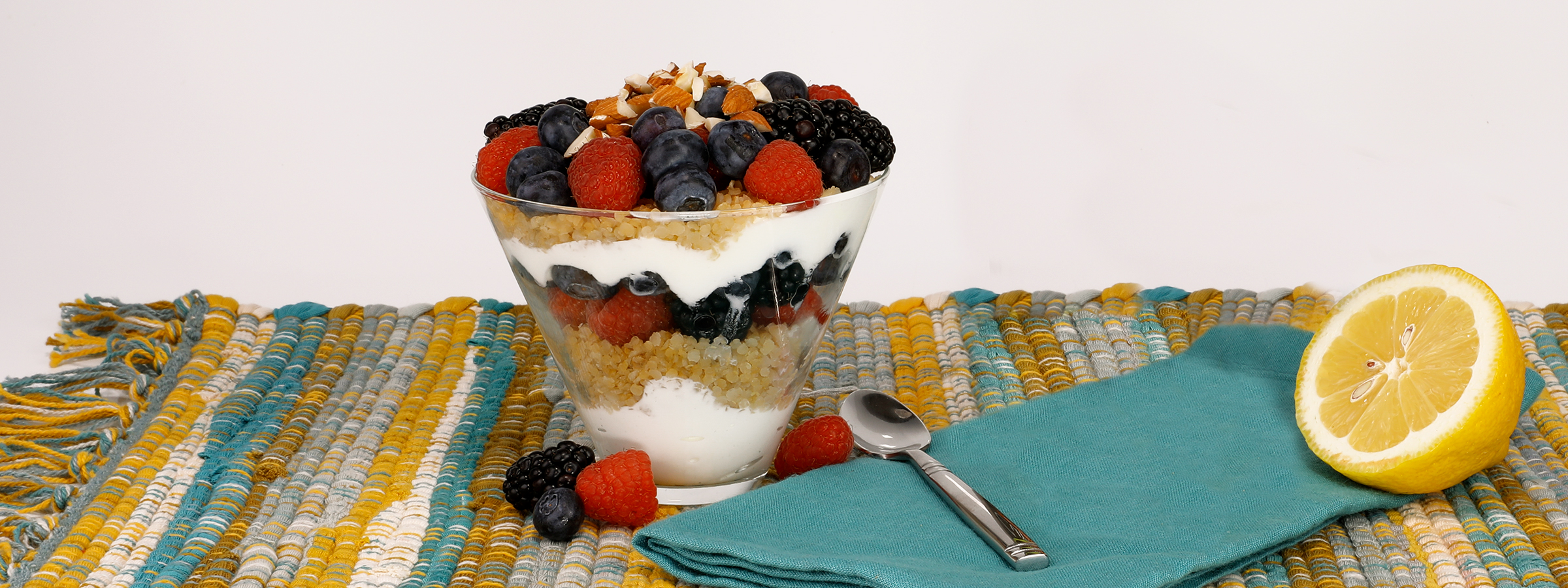 organic-breakfast-parfait.
