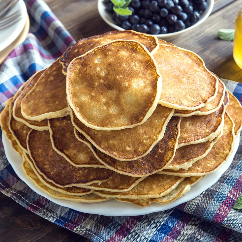 protein-pancakes-thumb