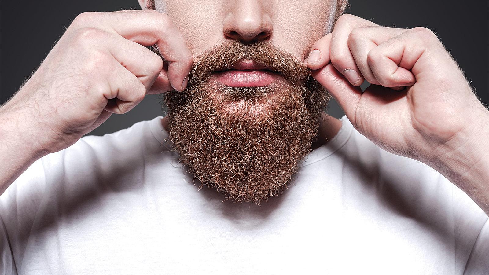diy beard oil featured