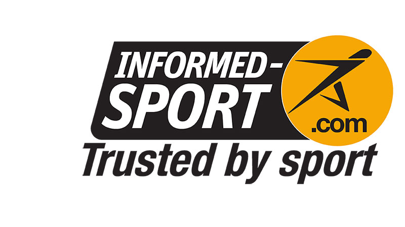 informed sports featured