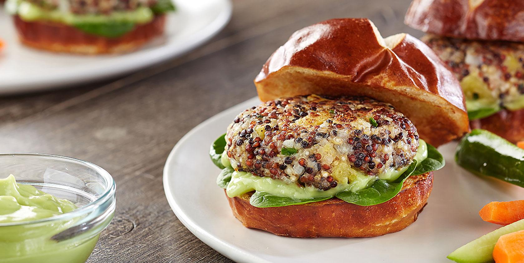 quinoa and chia slider feature image
