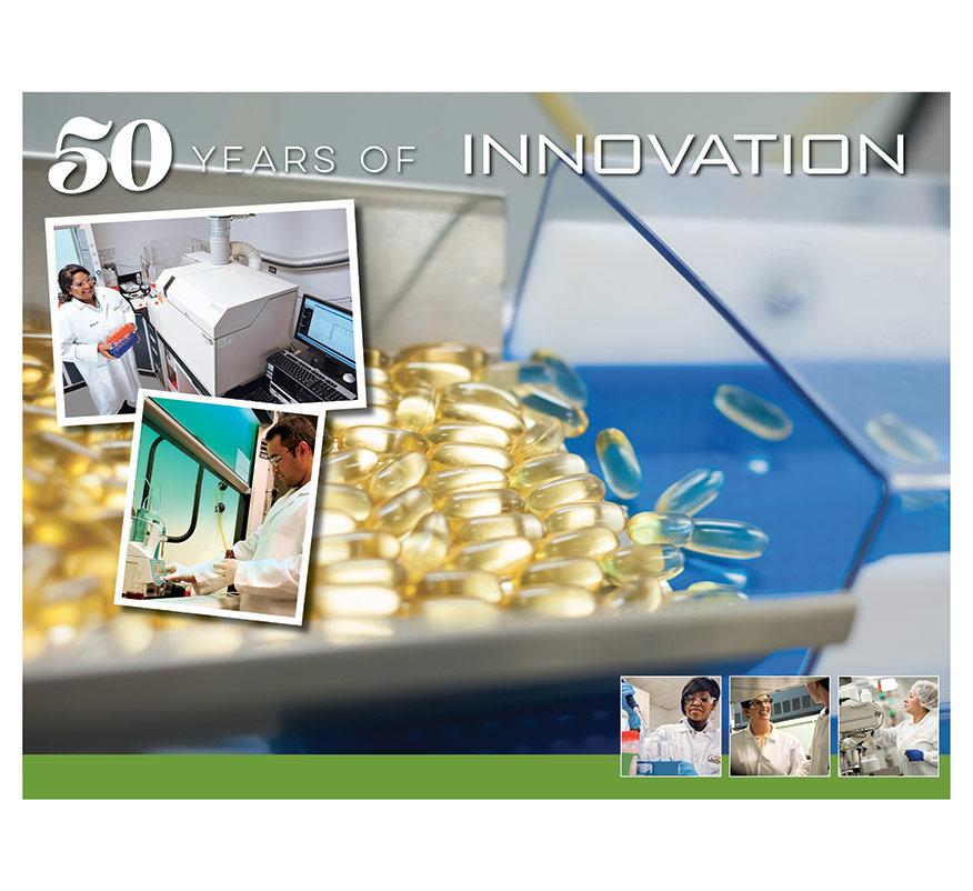 september calendar image 50 page