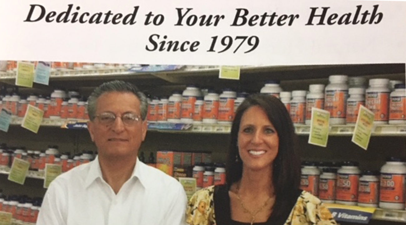 partner betterlife nutrition