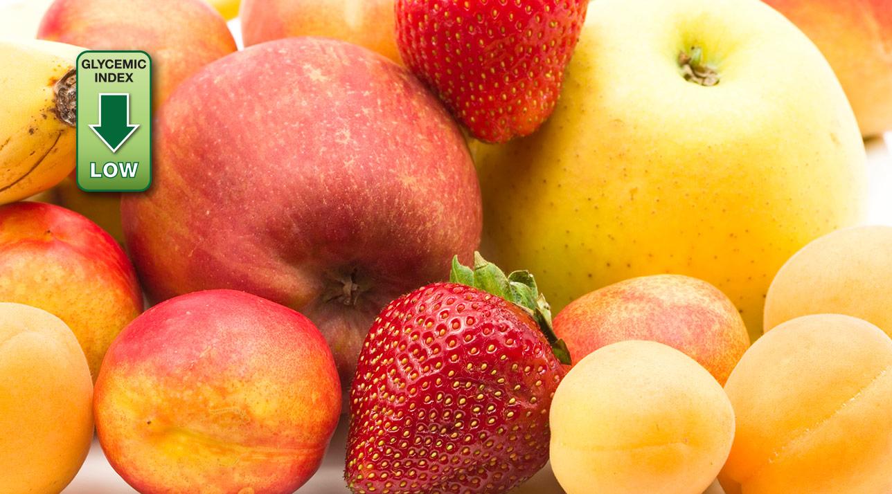 fructose sweetener slide