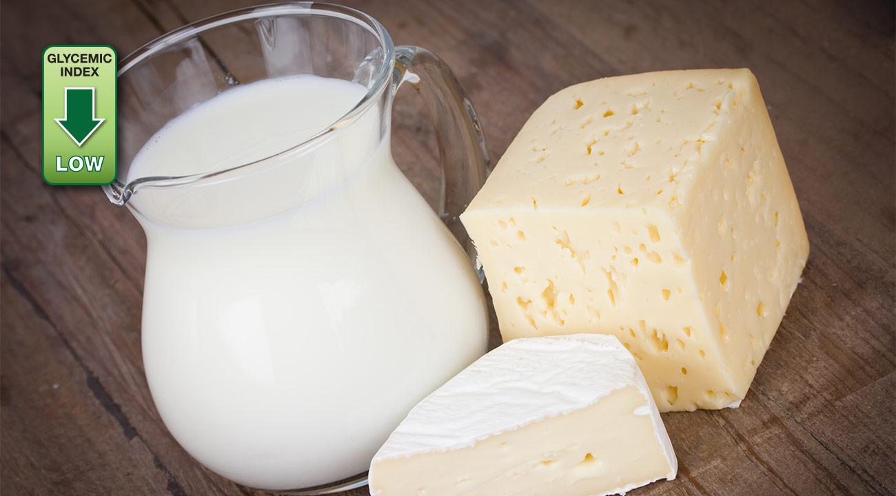 lactose sweetener slide