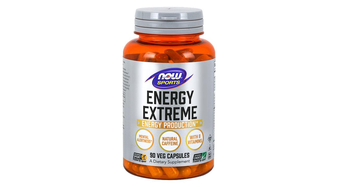 energy bundle slide 3 energy extreme