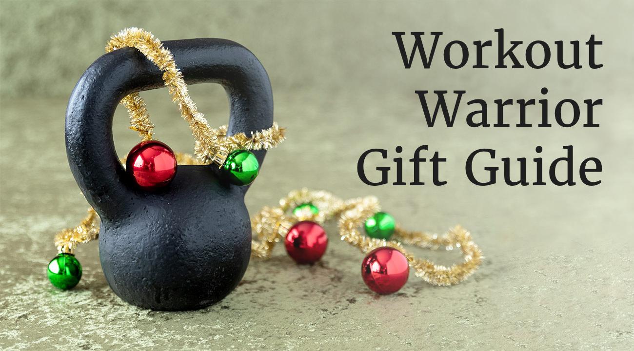 workout warrior cover slide