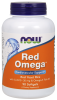 Red Omega™ - 90 Softgels
