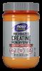 Creatine Monohydrate, Micronized Powder - 1.1 lbs. (500 g)