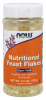 Nutritional Yeast Flakes - 4.5 oz.