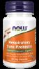 Respiratory Care Probiotic - 60 Veg Capsules