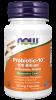 Probiotic-10™ 100 Billion - 30 Veg Capsules