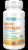 BerryDophilus™ Kids - 60 Chewables
