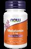 Melatonin 3 mg - 60 Veg Capsules