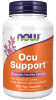 Ocu Support™- 120 Veg Capsules