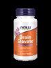 Brain Elevate™ - 60 Veg Capsules