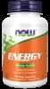 Energy - 90 Veg Capsules