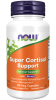 Super Cortisol Support with Relora™ - 90 Veg Capsules