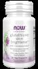 Glutathione Skin Brightener™ with Ceramosides® - 30 Veg Capsules