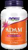 Adam™ Men's Multiple Vitamin - 90 Softgels