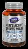 Men's Active Sports Multi - 90 Softgels