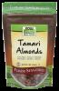 Tamari Almonds - 7 oz.