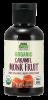 Monk Fruit Caramel Liquid, Organic - 1.8 fl. oz.