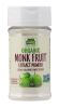Monk Fruit Extract, Organic - 0.7 oz. Powder