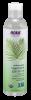 Vegetable Glycerin, Organic - 8 fl. oz.