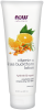 Vitamin C & Sea Buckthorn Lotion - 8 fl. oz.