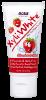 Xyliwhite™ Strawberry Splash Toothpaste Gel for Kids - 3 oz.