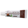 XyliWhite™ Coconut Oil Toothpaste Gel - 1 oz.