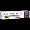 Xyliwhite™ Neem & Tea Tree Toothpaste Gel - 6.4 oz.
