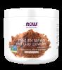 Mediterranean Red Clay Powder - 6 oz.