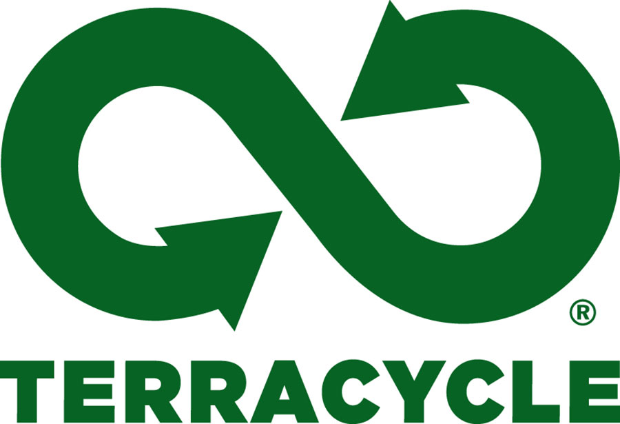 terracycle logo for web