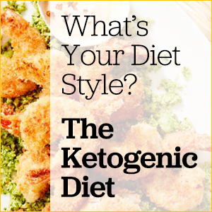 keto diet guide thumb