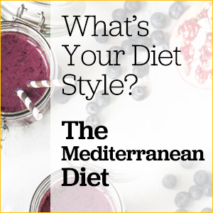 mediterranean diet guide thumb