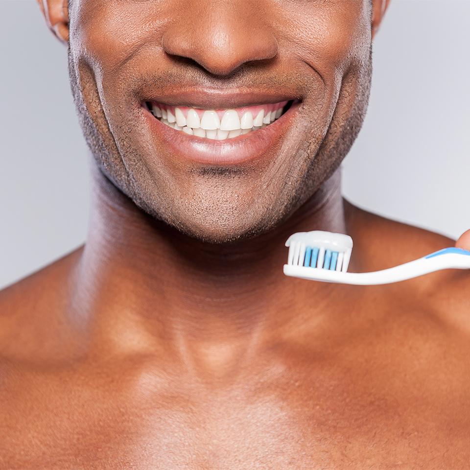 xyliwhite toothpaste faq thumb