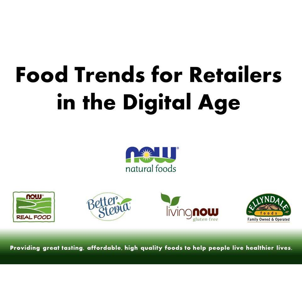 food trends oct 2018 webinar thumbnail image