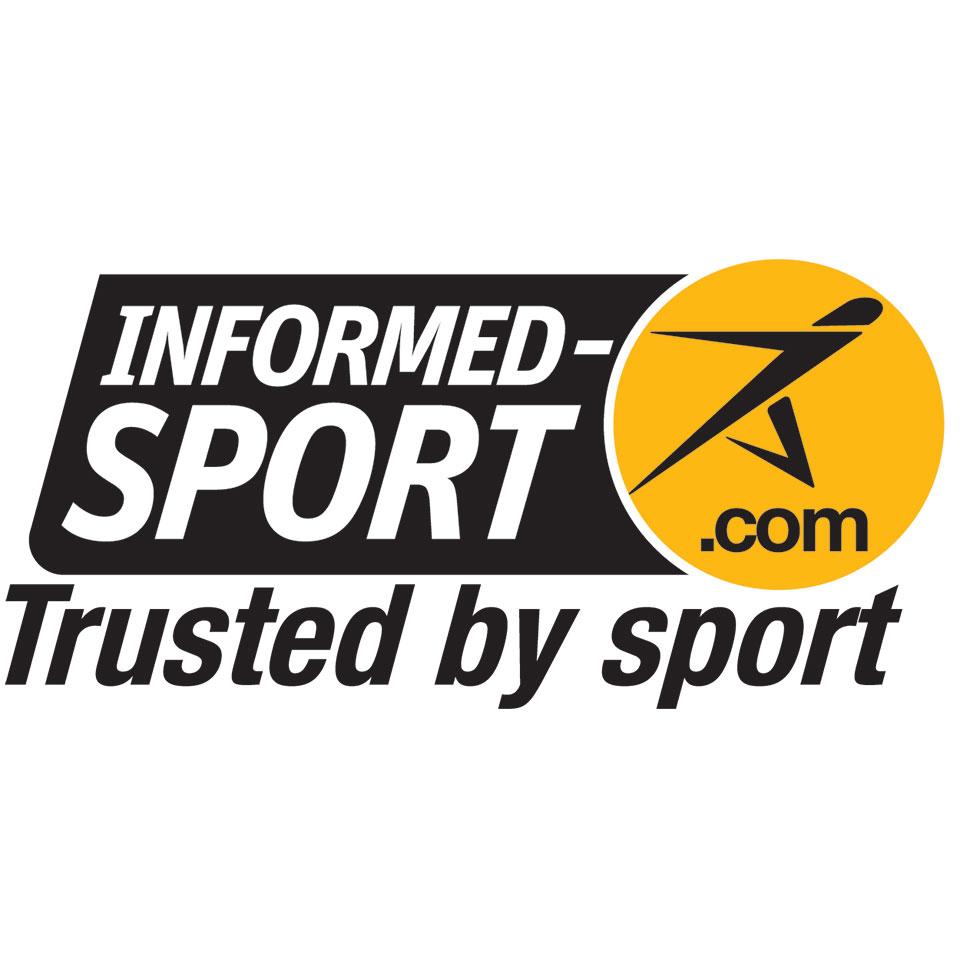 informed sport logo thumbnail